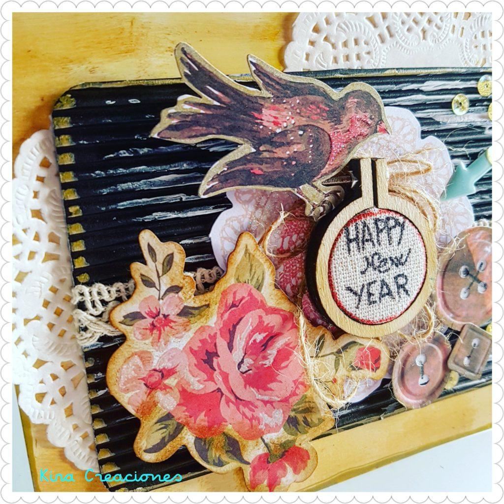 feliz año nuevo 4