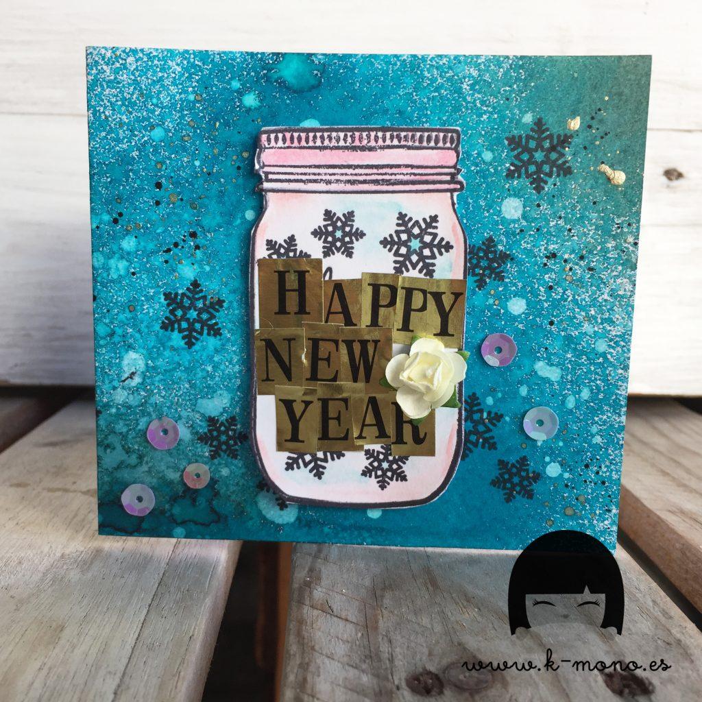 feliz año nuevo 5