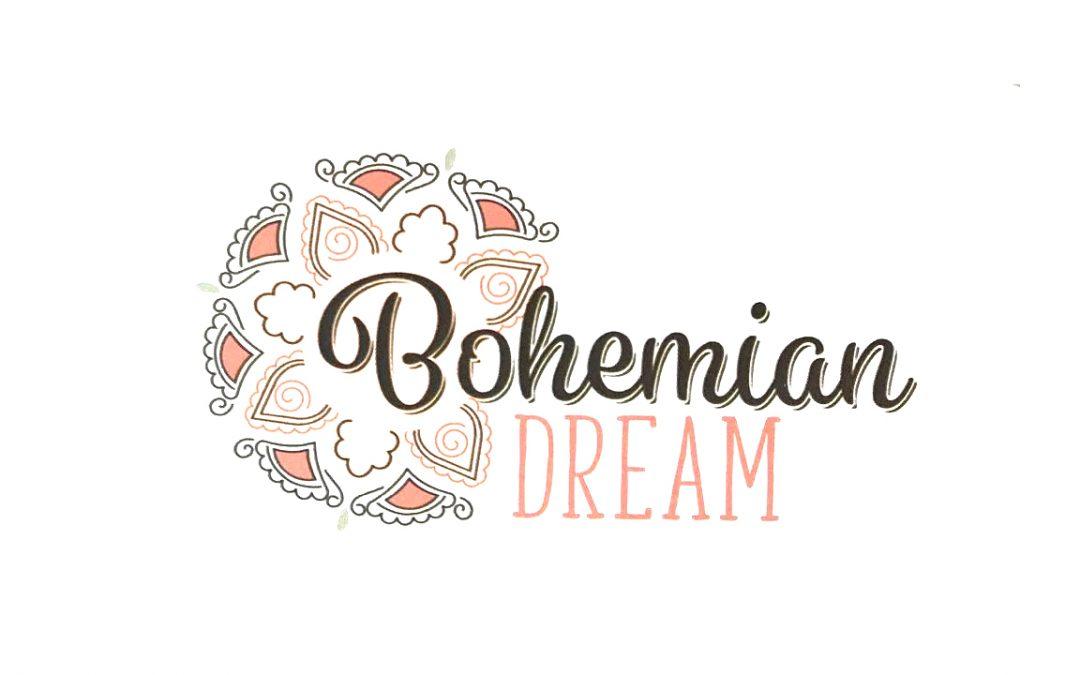 Nueva colección – Bohemian Dream