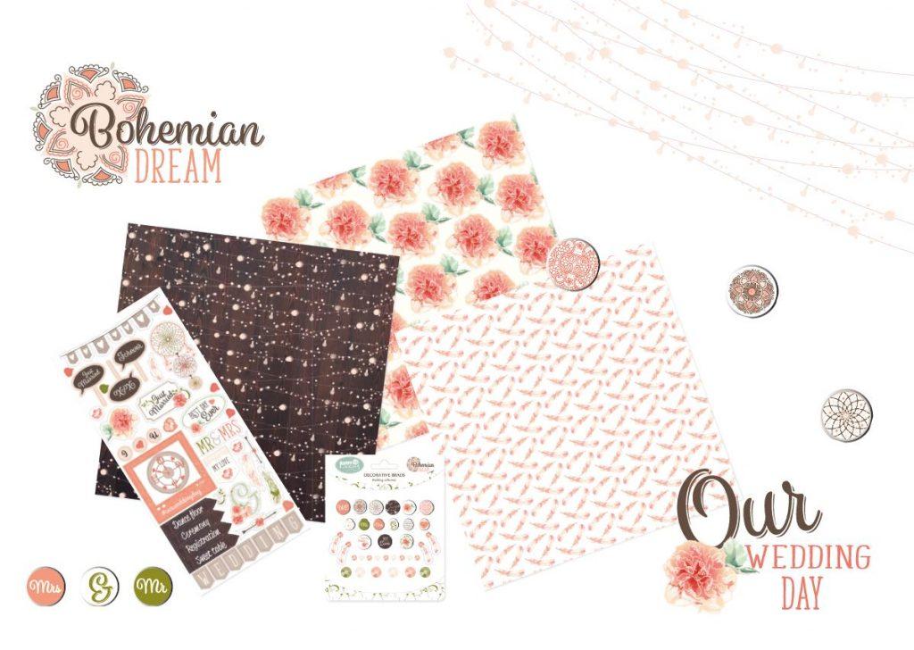 bohemian dream 1