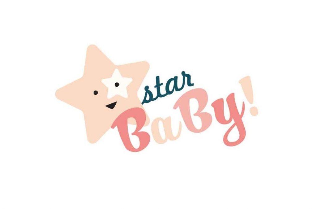 Nueva colección – Star Baby Girl