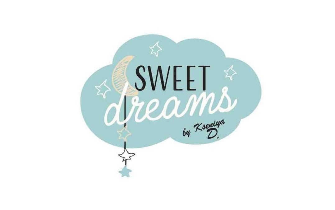 Nueva colección – Sweet Dreams Boy